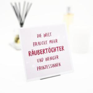 Interluxe Duft-Sachet - Die Welt braucht mehr...